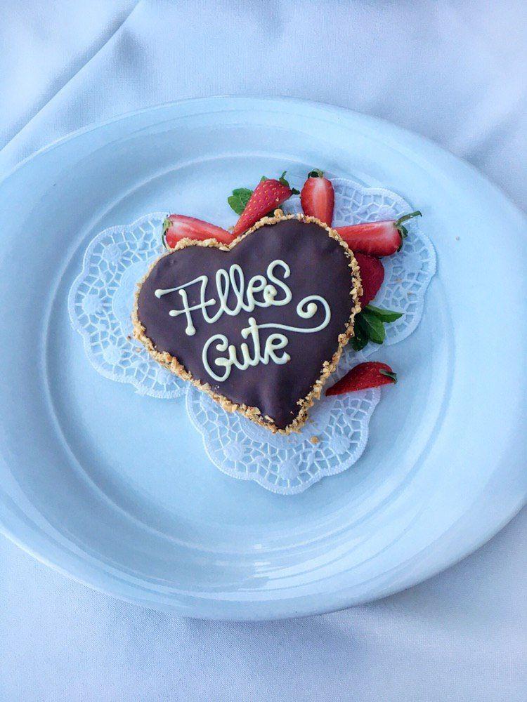 Glutenfreie Torte Schlaneiderhof