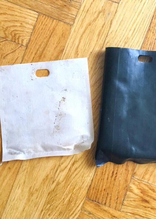 Toastabags – kleine Helfer mit großer Wirkung