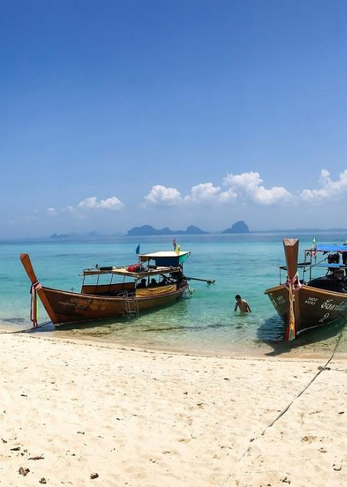 11 Tipps für deine Reise nach Thailand mit Zöliakie