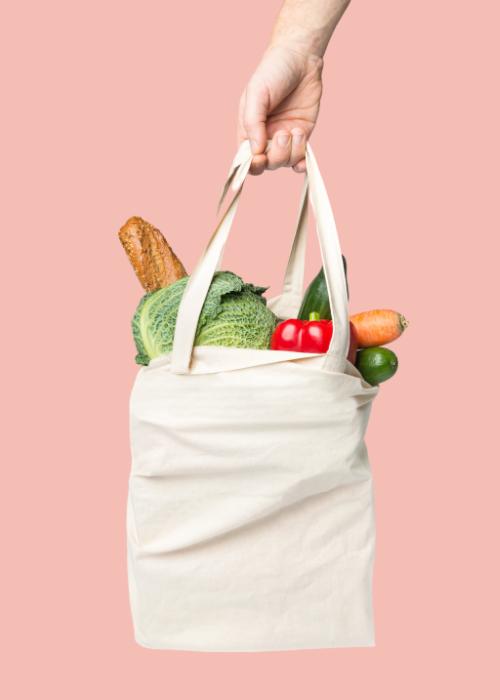 Glutenfrei einkaufen in Wien – eine Übersicht + Geheimtipps!