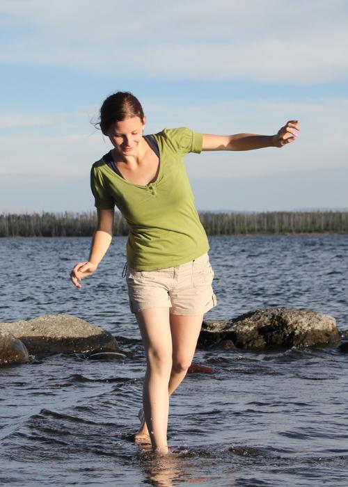So hat sich meine Art zu reisen nach der Diagnose Zöliakie verändert