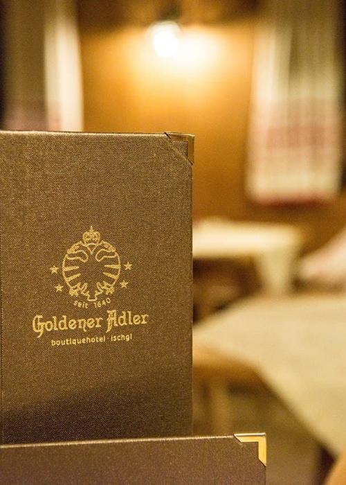 Glutenfrei im Hotel Goldener Adler: Einfach genießen mit Zöliakie!