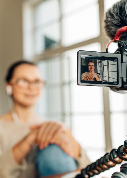 6 Videos über das Leben mit Zöliakie