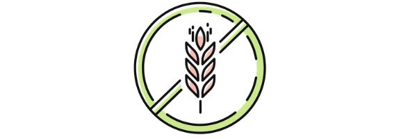 Jenni Marieni Logo