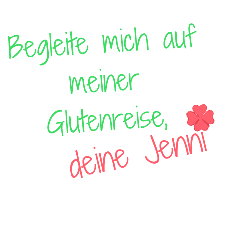 Blog Relaunch - glutenreise.at - JenniMarieni.at